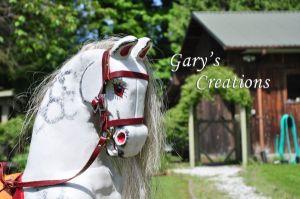 Gary's Creations